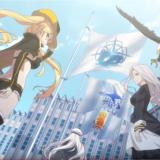 アズールレーン,テレビアニメ化