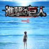 進撃の巨人Season3,アニメ